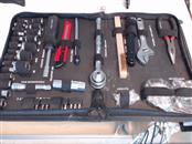 TASK FORCE Mixed Tool Box/Set TOOL SET